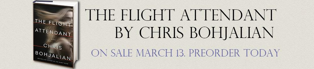 flightattendant2018