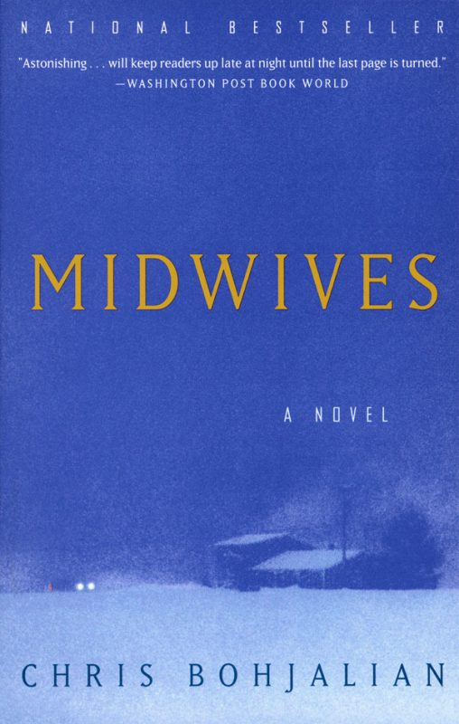 midwives600