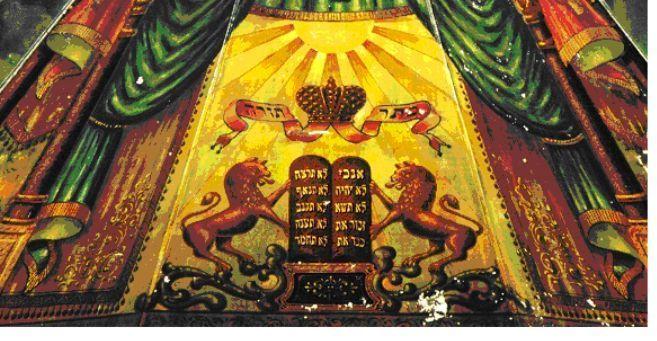 Mural-Card-Image