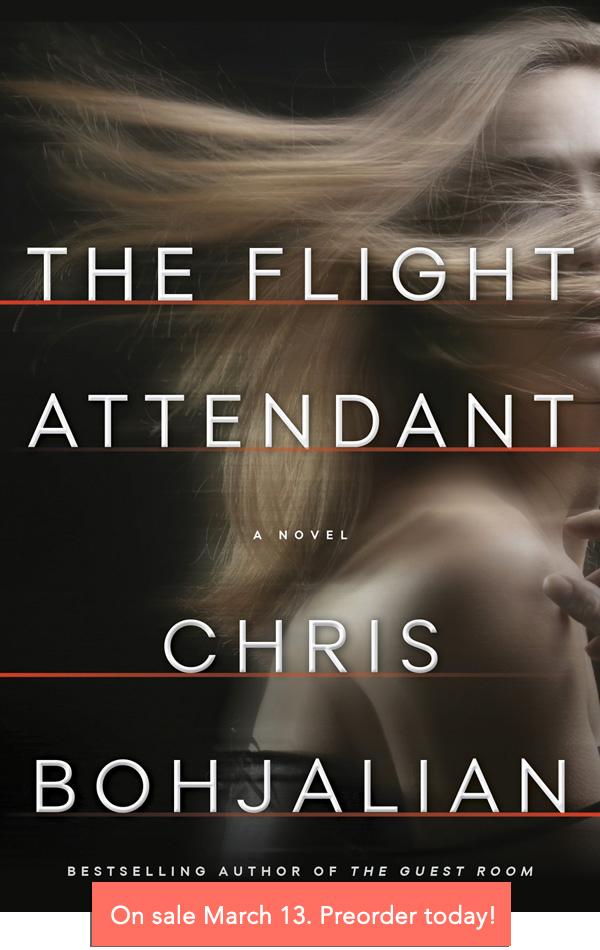 flight-attendant-front