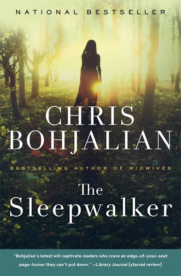 sleepwalkerpb600